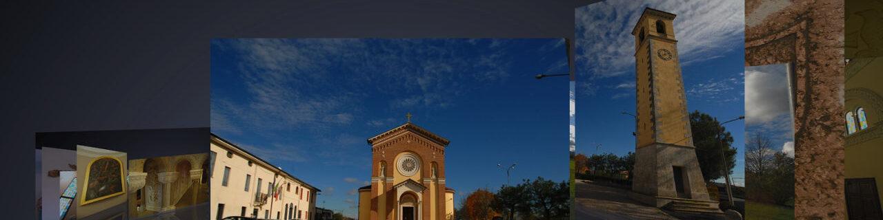 Thumbnail for the post titled: SCUOLA MATERNA DI CASALE: LA CONOSCI?