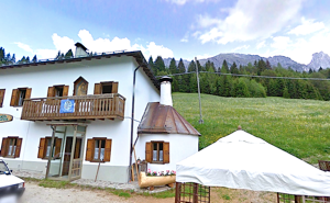Thumbnail for the post titled: ESTATE IN MONTAGNA 2021